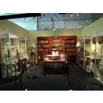 Imperial Fine Books & Oriental Art Preview