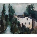 Maurice de Vlaminck (1876 - 1958) Preview